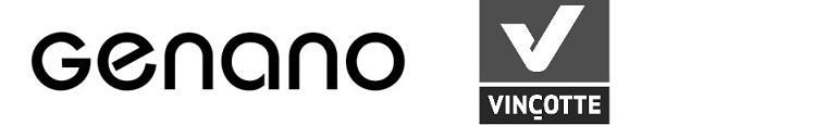 workstream sponsors air quality website